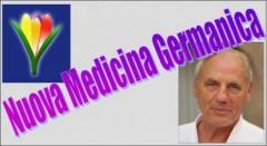 Nuova Medicina Germanica, Hamer